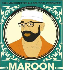 freemaroon