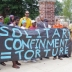 Solitary-Confinement-Torture-protest-by-Human-Rights-Coalition-Penn