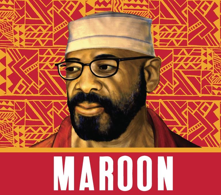 Maroon_B-Earthday_crop