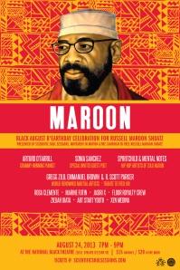 Maroon_B-Earthday_NY_web02