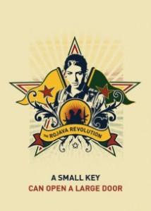 asmallkeycanopenalargedoor-cover-web
