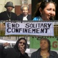 Panel on Solitary that happened in Pittsburgh - Spring 2016