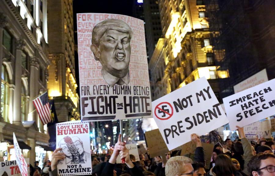 ct-donald-trump-protests-20161113
