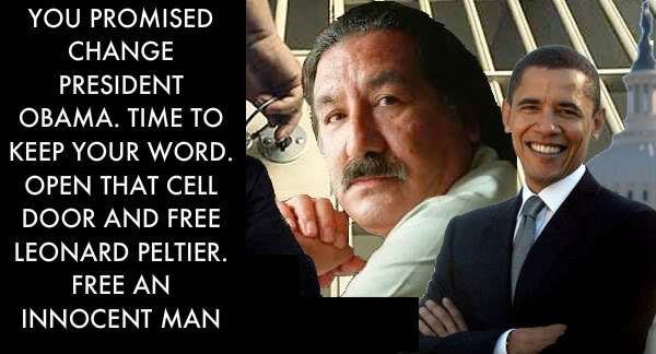 who_will_free_leonard_peltier-1-1